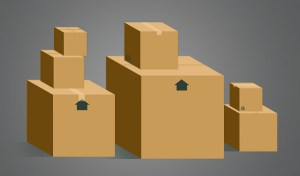 -avoid unwanted moving expenses