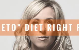 keto-diet-banner