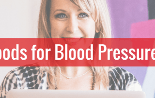 blood-pressure-foods