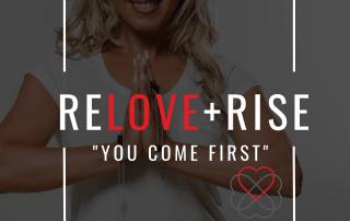 e027-you-come-first
