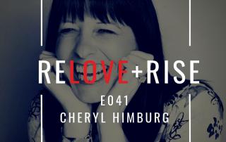 e041 - cheryl himburg reduced