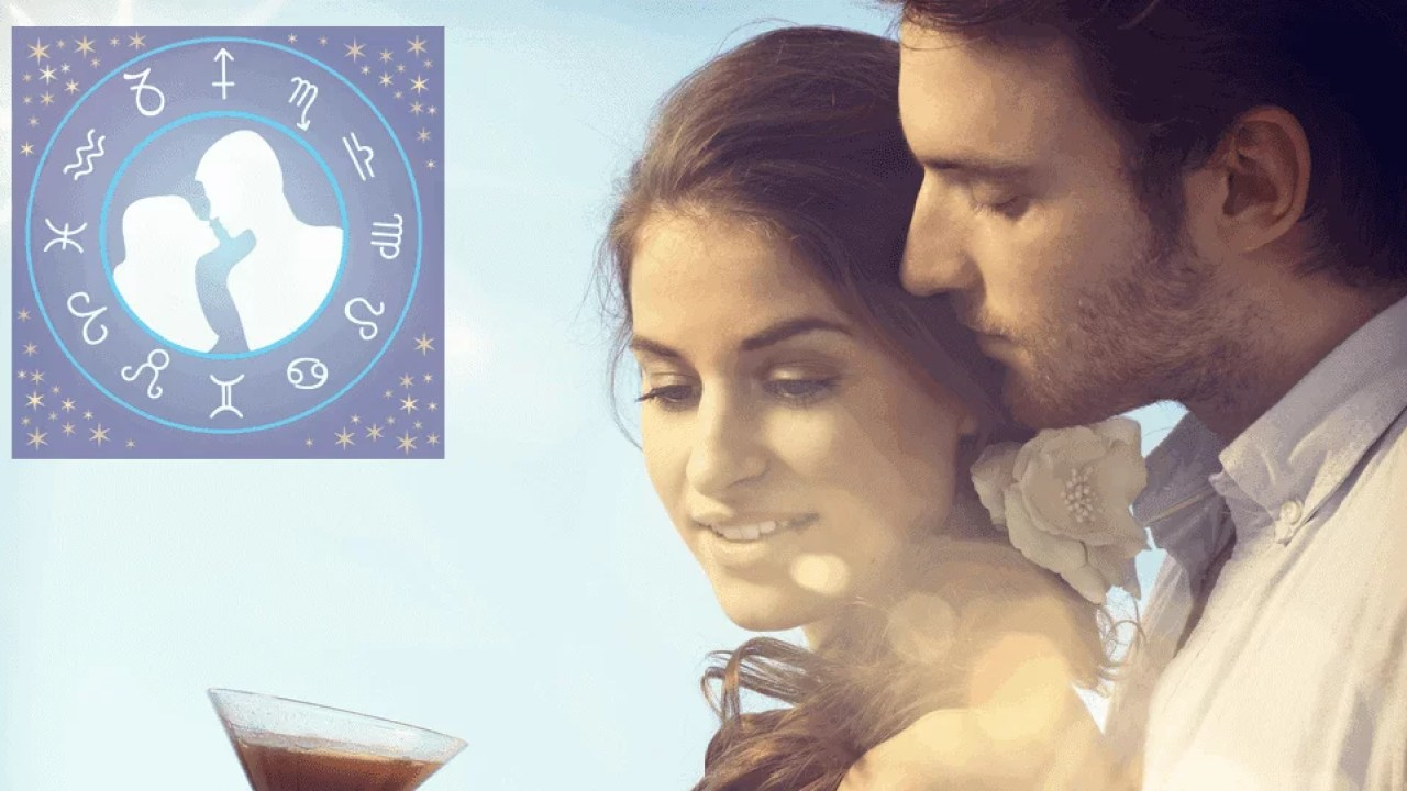 9 Things to Adopt For a Healthy Relationship with an Aquarius