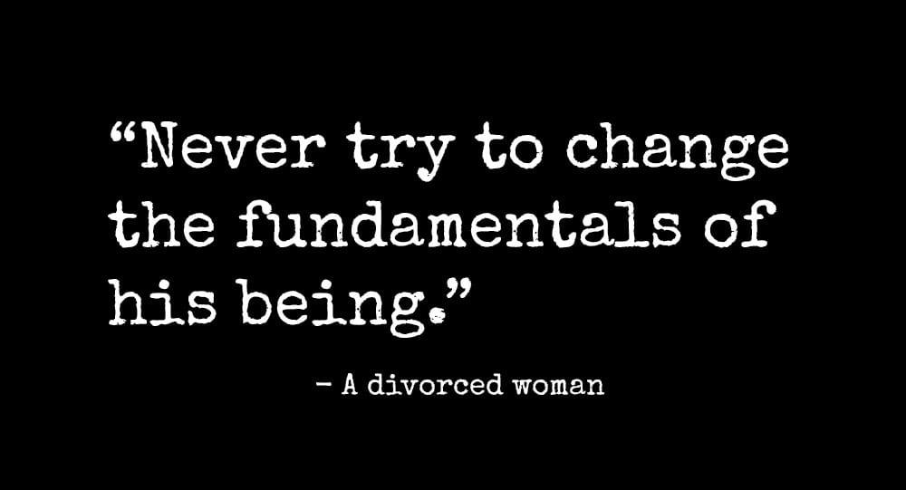 Dating fundamentals — 9
