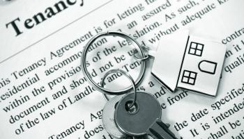 How To Write An Incredible Lease The Reluctant Landlord