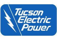 Tucson+Electric+Power