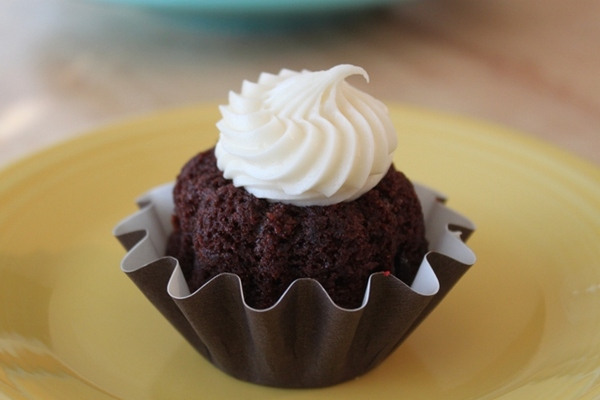 Nothing Bundt Cakes In Costa Mesa Ca Relylocal