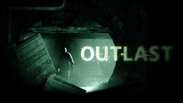 """Résultat de recherche d'images pour """"outlast"""""""