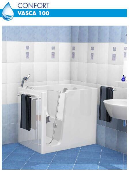 Vasche Da Bagno Prezzi E Preventivi Remail