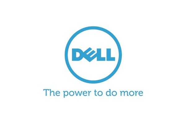 Dell - What's Your More 2012