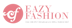 Eazy Fashion Shop