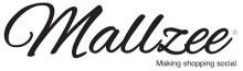 Malzee.com