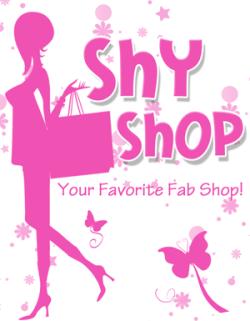 Shy-Shop