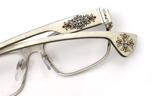 5648a1f18db Eyewear  Brand vs. Designer