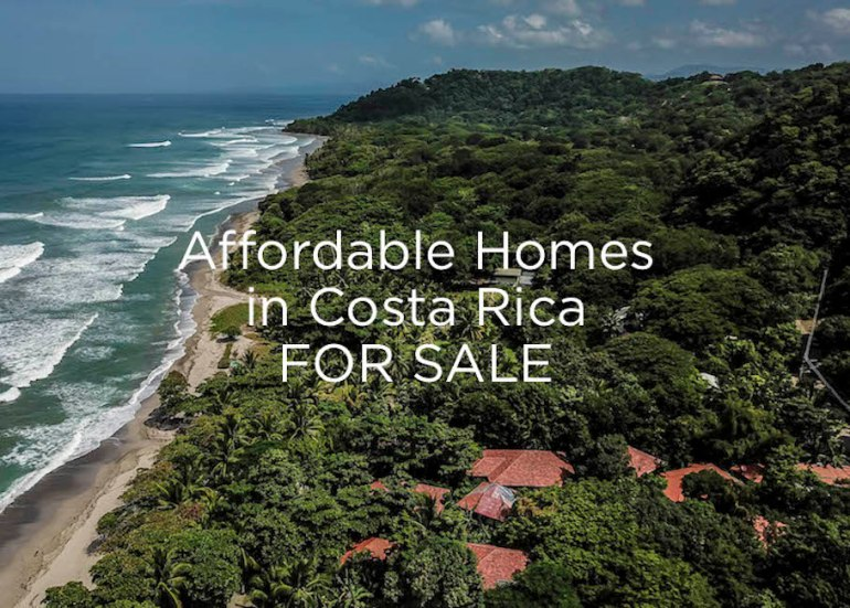 affordable-homes-in-costa-rica