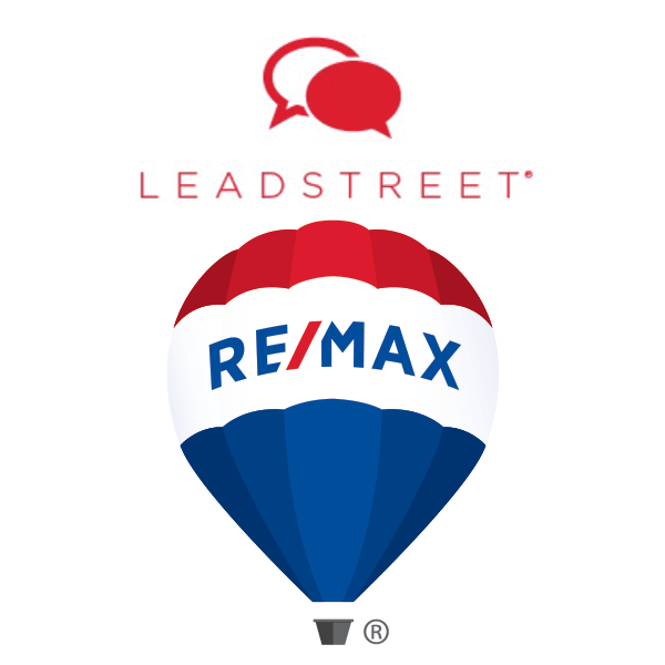 leadstreet nj real estate leads join remax villa hudson county bergen