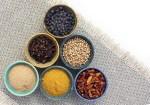 Cette épice unique peut-elle vous aider à combattre votre graisse abdominale ?