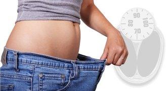 perdre 10kg en 30 jours