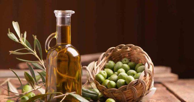 olive-oil-fb (1)