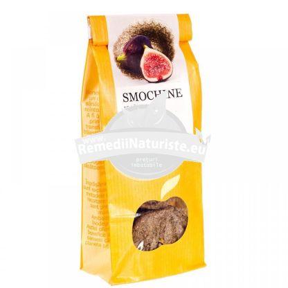 FRUCTE USCATE- SMOCHINE 150g LONGEVITA Tratament naturist aliment ecologic pentru o dieta sanatoasa aliment naturist pentru o dieta sanatoasa