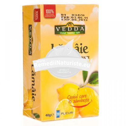 CEAI LAMAIE 20dz VEDA KALPO Tratament naturist aromat vitaminizant