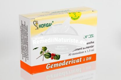 MLADITE PADUCEL 30 monodz HOFIGAL Tratament naturist dischizenie biliara hepatita virala tulburari metabolice tahicardie