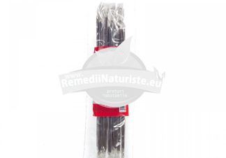 BATOANE PROPOLIS 10x1,5gr BIOREMED Tratament naturist afectiuni ale cavitatii bucale produs de igiena ulcer gastric si duodenal tiroida