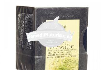 "CEAI PIRAMIDA ""ENERGY IS EVERYWHERE"" BIO 12dz (24gr) SONNENTOR Tratament naturist aromat"