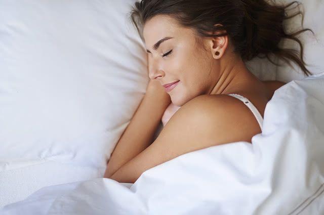 Um noite mal dormida pode gerar problemas de saúde