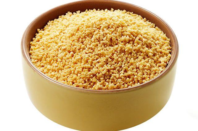 A lectina de soja é um composto indicado para atuar em várias áreas do corpo