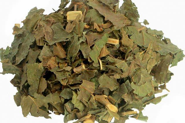 Facilite seu emagrecimento com chá de guaçatonga