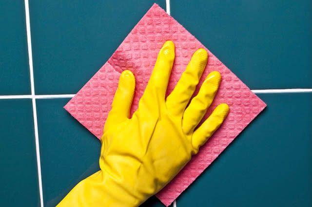 limpeza-azulejo-uso-bicarbonato-cozinha Bicarbonato de sódio quais são os usos na cozinha