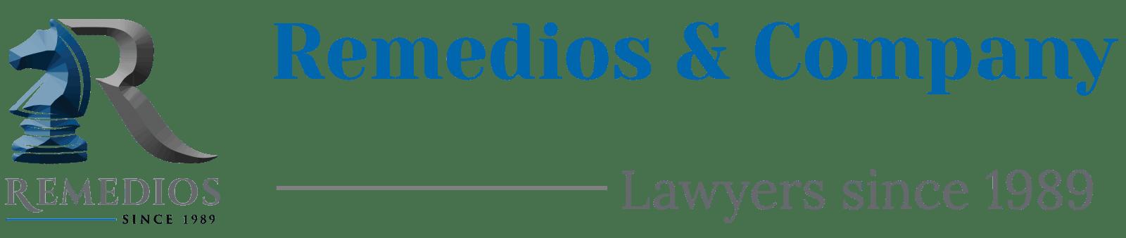 Remedios & Company