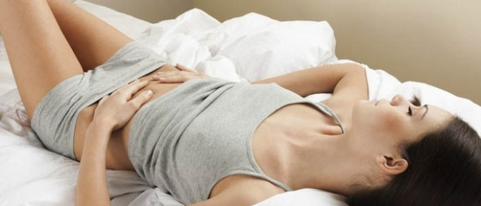 Effective Natural Ways to Relieve Constipation