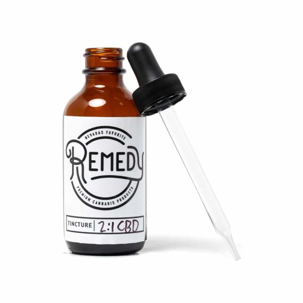 honey 2-1 tincture