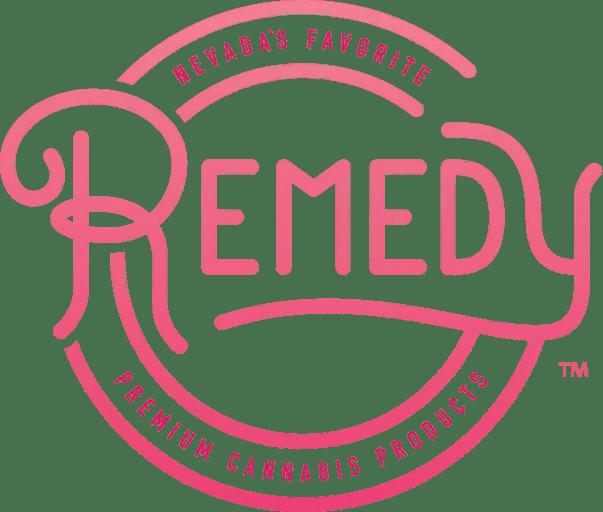 breast cancer awareness remedy logo