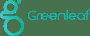 greenleaf wellness logo