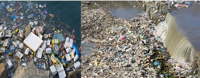 pollution-plastique-ocean