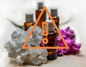 precautions-huiles-essentielles