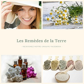 groupe-facebook-remeterre