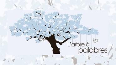 arbre-a-palabres