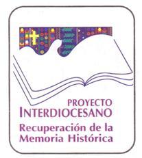 Logo REMHI