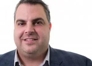 Steve Fabian, Professor, REMIC Mortgage Agent Course