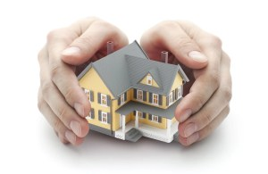 property insurance canada