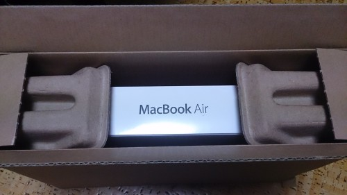 macbookair11 iyh