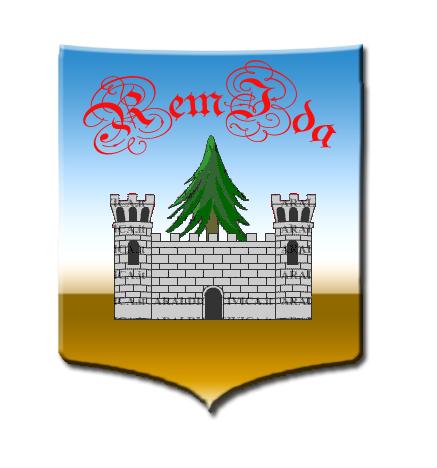 Il Reame di RemIda