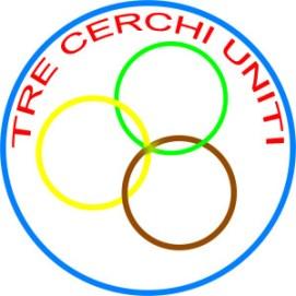 /Users/Carlo/Desktop/Cerchi ULTIMA bozza.dwg