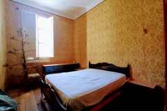 camera primo