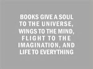 books give