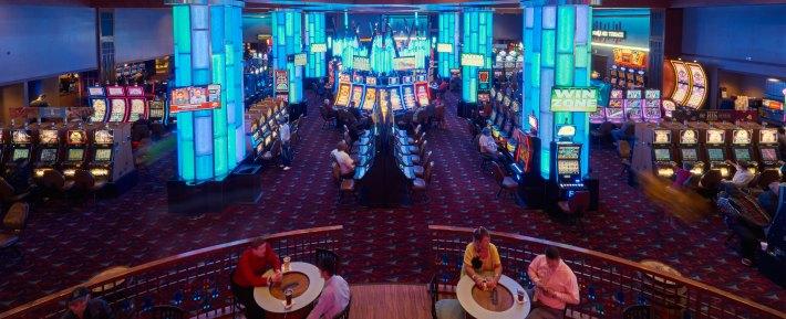 Indias Optimum Mobile or online mobile casinos for real money portable Online Casinos (Jun, 2021)