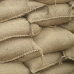 sand-bags-246451